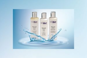 Idermed Products