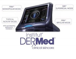 Intracel RF