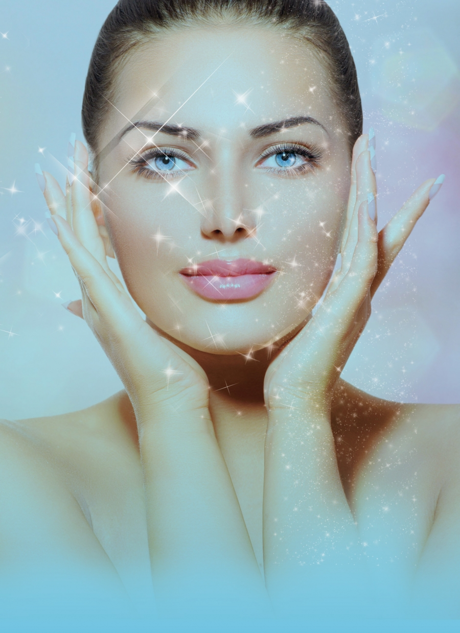 New Year forecast: Winning Skin Care Combinations