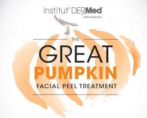 iDermed_Pumpkin_Peel
