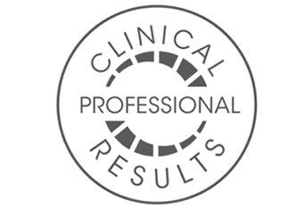 Clinical Professional Results