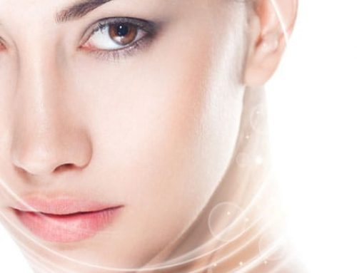 Collagen Rejuvenation Treatments That Work