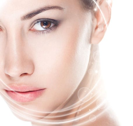 collagen rejuvenation Institut Dermed