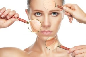 How to Maintain a Youthful Complexion