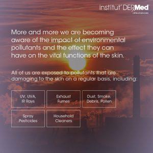 idermed pollutants april
