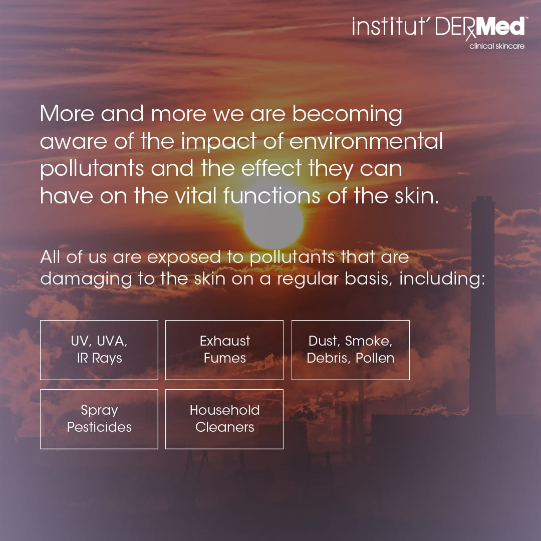 idermed pollutants april